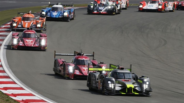 Επιστροφή της NISMO στο Le Mans
