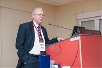 4η Λήψη Κλινικών Αποφάσεων στις Καρδιαγγειακές παθήσεις (Παθήσεις Στεφανιαίων και άλλων Αρτηριών)