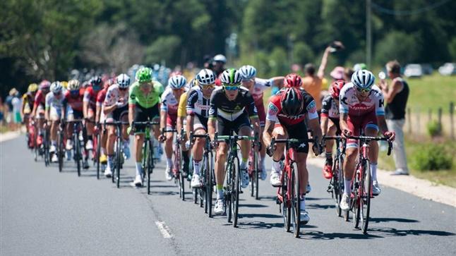 Tour de France 2017 stage 13-14 | Ο Froome κερδίζει τις εντυπώσεις...