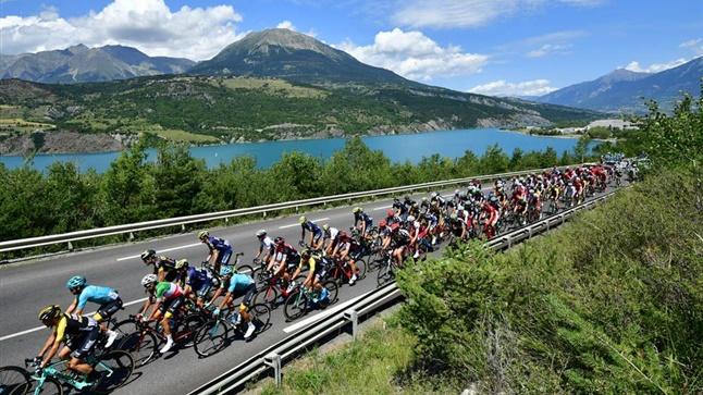 Τour de France stage 18: Μάχη μέχρι το τέλους θα δώσει ο Froome...
