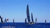 2η Μέρα Κύπελλο Βορείου Αιγαίου