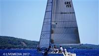 3η μέρα Κύπελλο Βορείου Αιγαίου