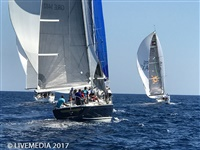 4η μέρα Κύπελλο Βορείου Αιγαίου