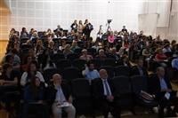 Επιστημονική ημερίδα: «Μεσογειακή Συνάντηση Ειδικών: Βιταμίνη D»