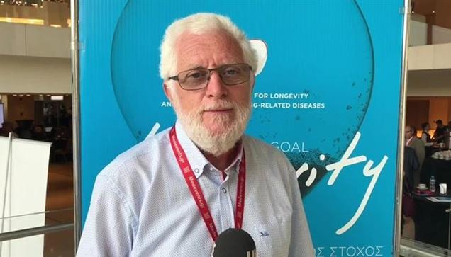 M. Poulain / Professor Emeritus, Demographer, Université catholique de Louvain ...