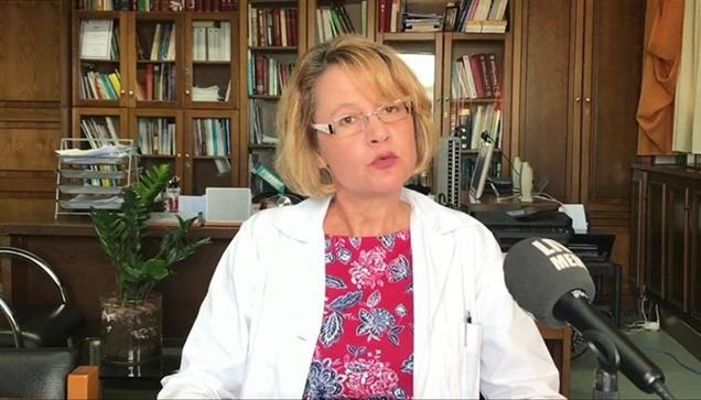 Επιστημονικό Σεμινάριο για τη βιταμίνη D. Scientific Workshop...