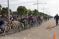 Ποδήλατο για τον Διαβήτη