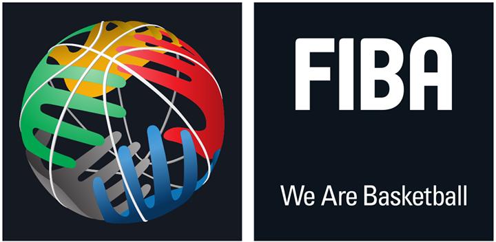 Δείτε την αναλυτική ενημέρωση της FIBA σχετικά με τις ασφάλειες...
