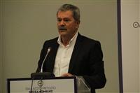Ημερίδα: Θαλάσσιο Μέτωπο Θεσσαλονίκης