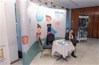 17o Ετήσιο Συμπόσιο Ελληνικής Εταιρείας Παιδιατρικής Γαστρεντερολογίας, Ηπατολογίας & Διατροφής