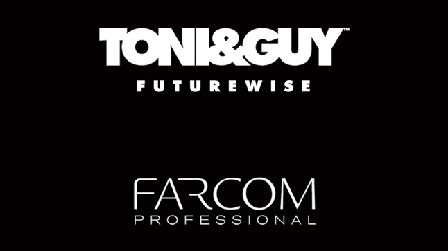 Events | Event | Toni&Guy HairShow