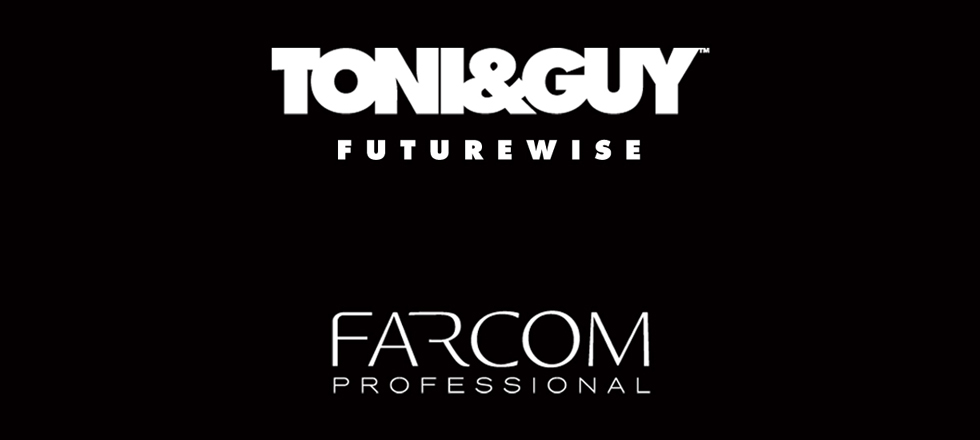 Event | Toni&Guy HairShow