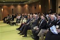 6ο Συνέδριο Αγροτεχνολογίας