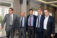 Κοσμάς Τσακιρίδης | Καρδιοθωρακοχειρουργός
