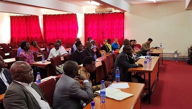 """""""To WE AfriHug Project στην Ουγκάντα""""  Η ομάδα του WE AfriHug ταξίδεψε από το Ki..."""