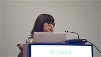 1ο Διεθνές Συνέδριο Κέντρου Ελιάς | Παρασκευή