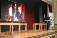 6o Διεθνές Μαθητικό Συνέδριο