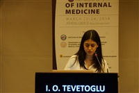 10th International Congress of Internal Medicine