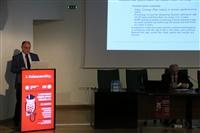ΠΑΡΑΣΚΕΥΗ | 7ο Επιστημονικό Συνέδριο Ιατρικού Τμήματος ΑΠΘ