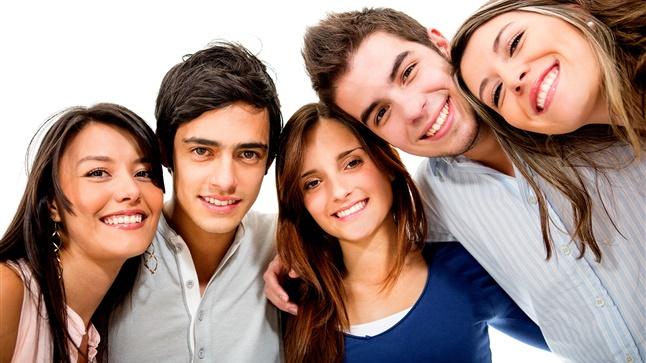 Επιδοτούμενο Πρόγραμμα Κατάρτισης Ανέργων 18-24 ετών