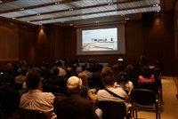 10ο Πανελλήνιο Συνέδριο Ιατρικής Βιοπαθολογίας