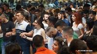 Ετήσιος εαρινός χορός: ΣΥΛΛΟΓΟΣ ΠΟΝΤΙΩΝ ΦΟΙΤΗΤΩΝ ΚΑΙ ΣΠΟΥΔΑΣΤΩΝ ΘΕΣΣΑΛΟΝΙΚΗΣ  Upload