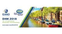 DHM 2018