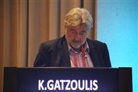 3ο Διεθνές Συνέδριο Καρδιαγγειακής Απεικόνισης στην Κλινική πράξη