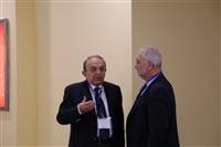 10ο Συνέδριο Επεμβατικής Ακτινολογίας