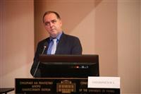 10o Πανελλήνιο Συνέδριο Επεμβατικής Ακτινολογίας