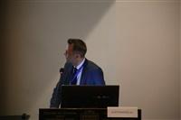 10ο Πανελλήνιο Συνέδριο Επεμβατικής Ακτονολογίας