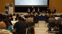 3ο Συνέδριο Τουρισμού | Ποιότητα στη Μαζικότητα. Η Συνταγή της Επιτυχίας