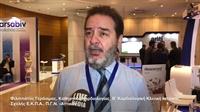 Φιλιππάτος Γεράσιμος, Καθηγητής Καρδιολογίας, Β' Καρδιολογική Κλινική Ιατρ...