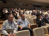 26th ESTS Meeting