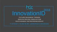 3rd Innovation Investing in Design