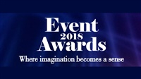 Event Awards 2018