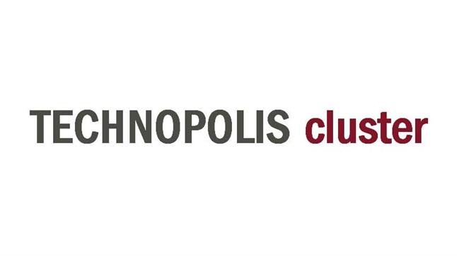 Events | Διαμόρφωση δράσεων 2018/2019 | Technopolis Cluster