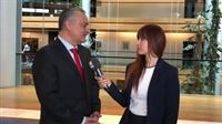 Ο Μανώλης Κεφαλογιάννης μιλά στο Livemedia για την οικονομία και την κράτηση των...