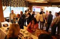9th European Venous Forum Annual Meeting