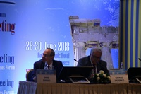 19th European Venous Forum Annual Meeting