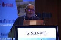 19th European Venous Forum Annual Meeting