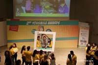 2nd YouSmile Awards