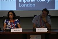 Μεσογειακή Συνάντηση Ειδικών: Βιταμίνη D | ΠΕΜΠΤΗ