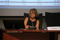 Μεσογειακή Συνάντηση Ειδικών: Βιταμίνη D | ΠΑΡΑΣΚΕΥΗ
