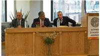 Ο ΙΣΑ εξέδωσε ανακοίνωση για το νέο σύστημα της Πρωτοβάθμιας...