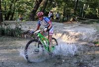 πρωτάθλημα ορεινής ποδηλασίας