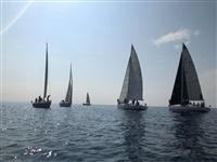Κύπελλο Βορείου Αιγαίου 2018