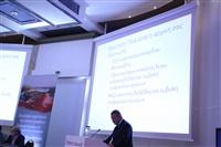 Παρουσίαση περιστατικών & λήψη κλινικών αποφάσεων