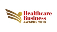 Health Business Awards 2018