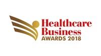 Health Business Awards 2018